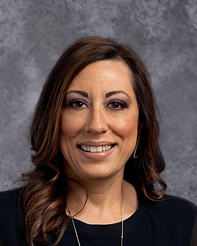 Michelle Bloomstine