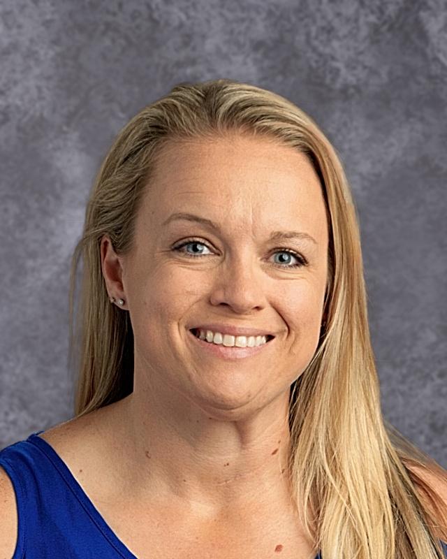 Jenn Chernyy