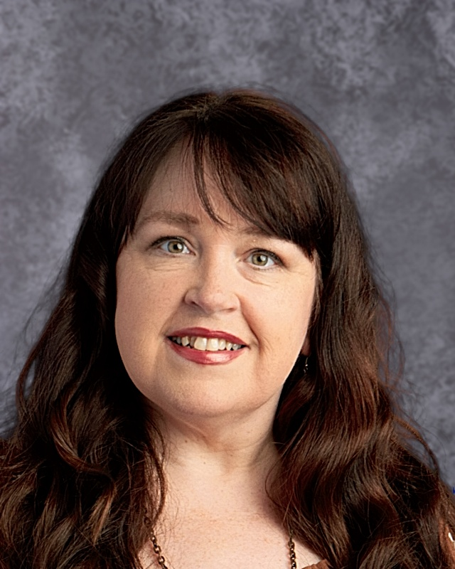 Teri Foster