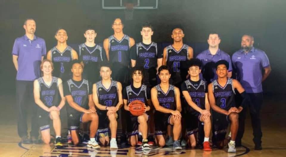 Boys Basketball Headed to Golden 1 Arena