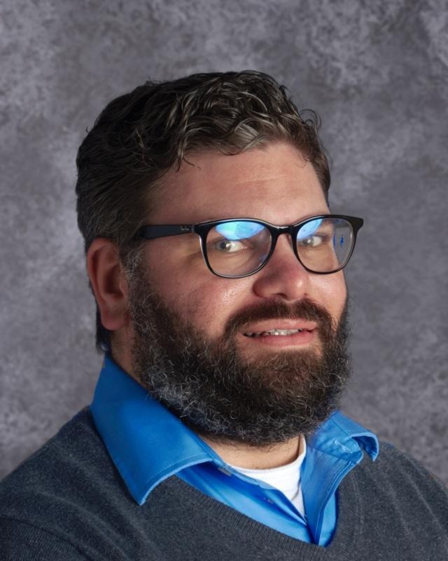 Nathan Barstad