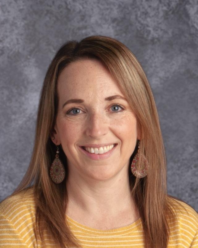 Lisa Weidner